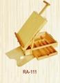 sketch box & table easel(RA-111)