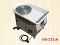 potter wheel electric-driven(RA-212-A)