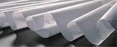 non heat seal tea bag filter paper