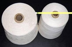 tea bag thread
