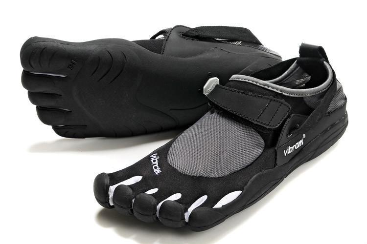 Vibram Five Finger Shoes Men
