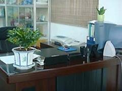 東莞市長安愛機號機電設備經營部