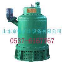 185kw排污排沙潜水电泵