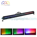 Outdoor Led Wall Washer/led wall wash/led bar/stage light