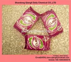 High quality washing powder skype janewong24