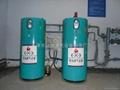 液化石油氣氣化器 1