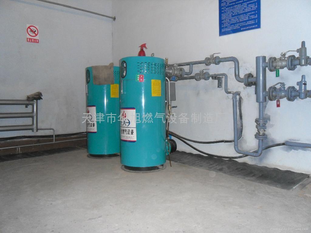 液化石油氣氣化器 2