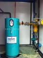 液化石油氣氣化撬氣化站  2
