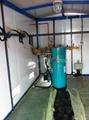 液化石油氣氣化撬氣化站  3