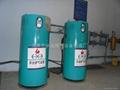 液化石油氣氣化器 3