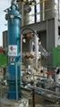 蒸汽式氣化器