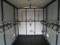 液化石油氣氣化撬氣化站  5
