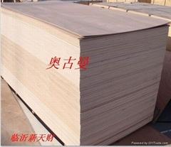 E0,E1,E2 木門專用膠合板