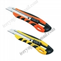 utility knife optional type to sell  1