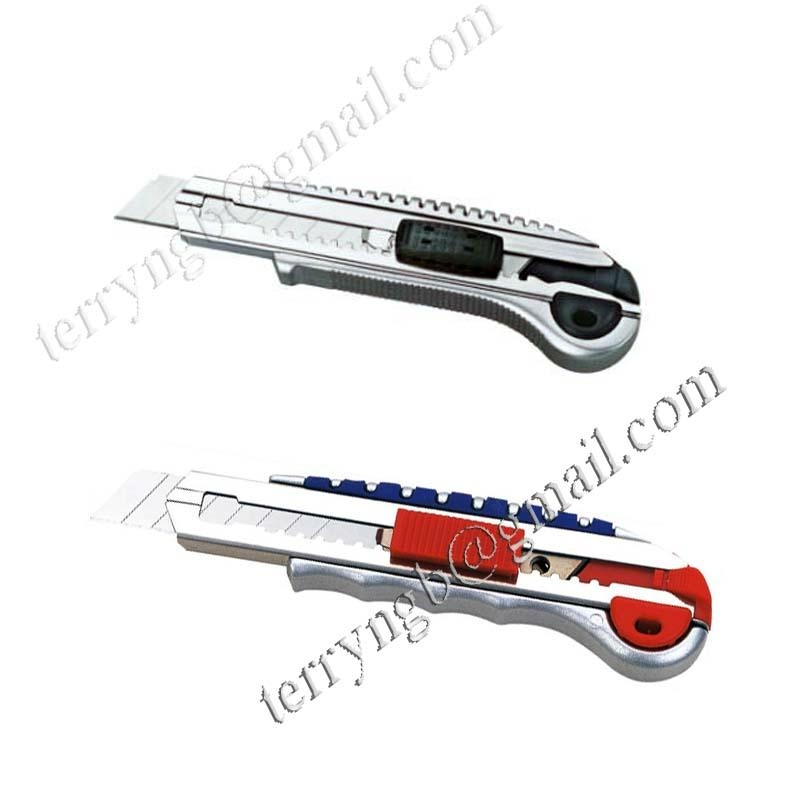utility knife optional type to sell  2