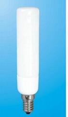 candle energy saving lamp