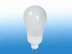 global energy saving lamp