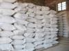 lactic acid  powder or solution