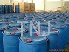 formic acid 85%-94%min. 1