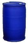 Glycolic acid 99.5%min. 70% solution