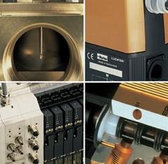 肯盈机电设备有限公司parker产品