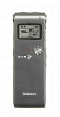 海力士錄音筆X-812