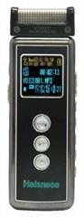 海力士錄音筆X-836
