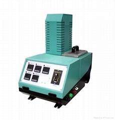 供应热熔胶点胶机