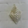 胶模珠宝模版 3