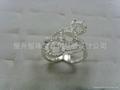 2011新款珠宝首饰制版 5