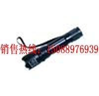 JW7300B微型強光防爆電筒
