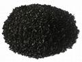 供应水净化处理果壳活性炭