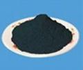 供应脱糖粉状活性炭 3