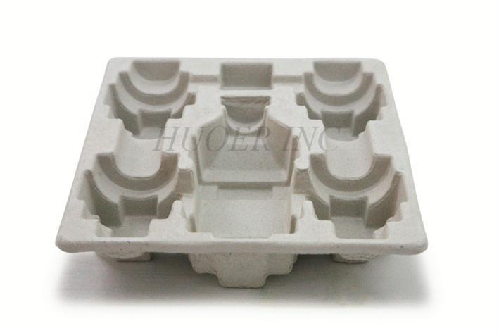 Molded Pulp Manufacturer Molded Pulp Packaging 1 Molded