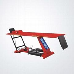 portable liftRML-500T