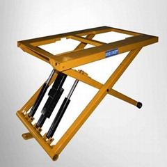 Movable liftRCM-2800T