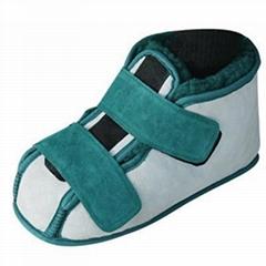 澳大利亚医用羊皮护鞋