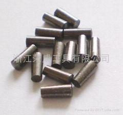硬质合金防滑钉