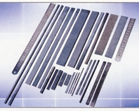 Carbide Bar