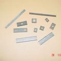 舍弃式钨钢刀片