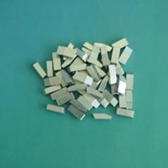 硬质合金锯片