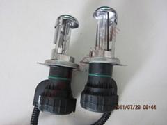 H4-3 HID Xenon Lamp