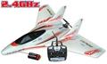 Skyfun RTF Brushless LI-PO  1