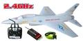F16 RTF Brushless LI-PO