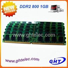 DESKTOP DDR2 2GB