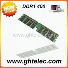 SALE DDR RAM