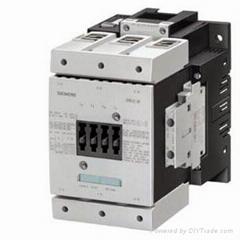 西門子接觸器3TF3000-0X