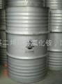 丙烯醇(烯丙醇) 1