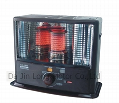 China Kerosene Heater