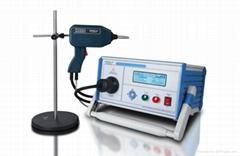 EMS61000-2A智能型静电放电发生器